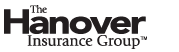 The Hanover Insurance Group logo