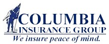 Columbia Insurance Group Online