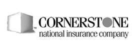 Cornerstone National Insurance Company Online
